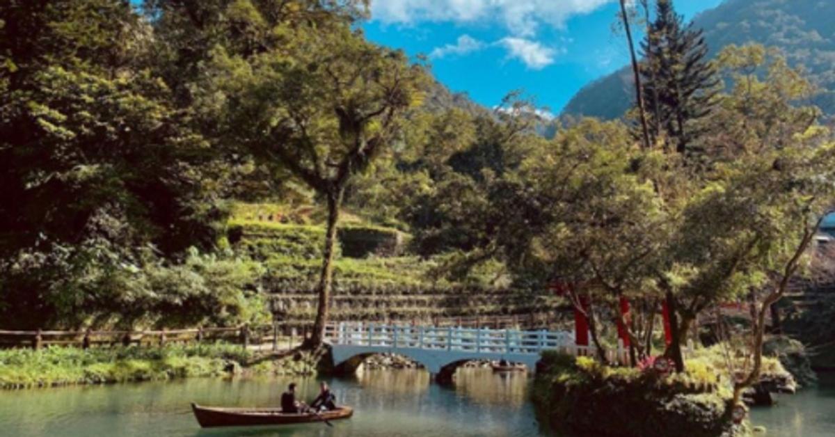 全台各地一日遊精選 - ReadyGo 找台灣各地景點、美食、旅遊、住宿推薦
