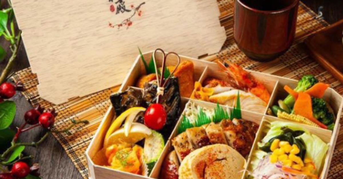 【Cutaway 卡個位】全台北排隊美食、限量商店,名店獨家合作、代排卡位