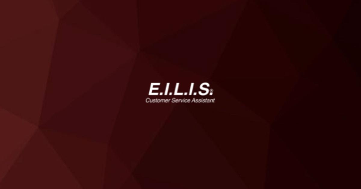 【限時領取】會員忠誠度計畫電子書|EILIS