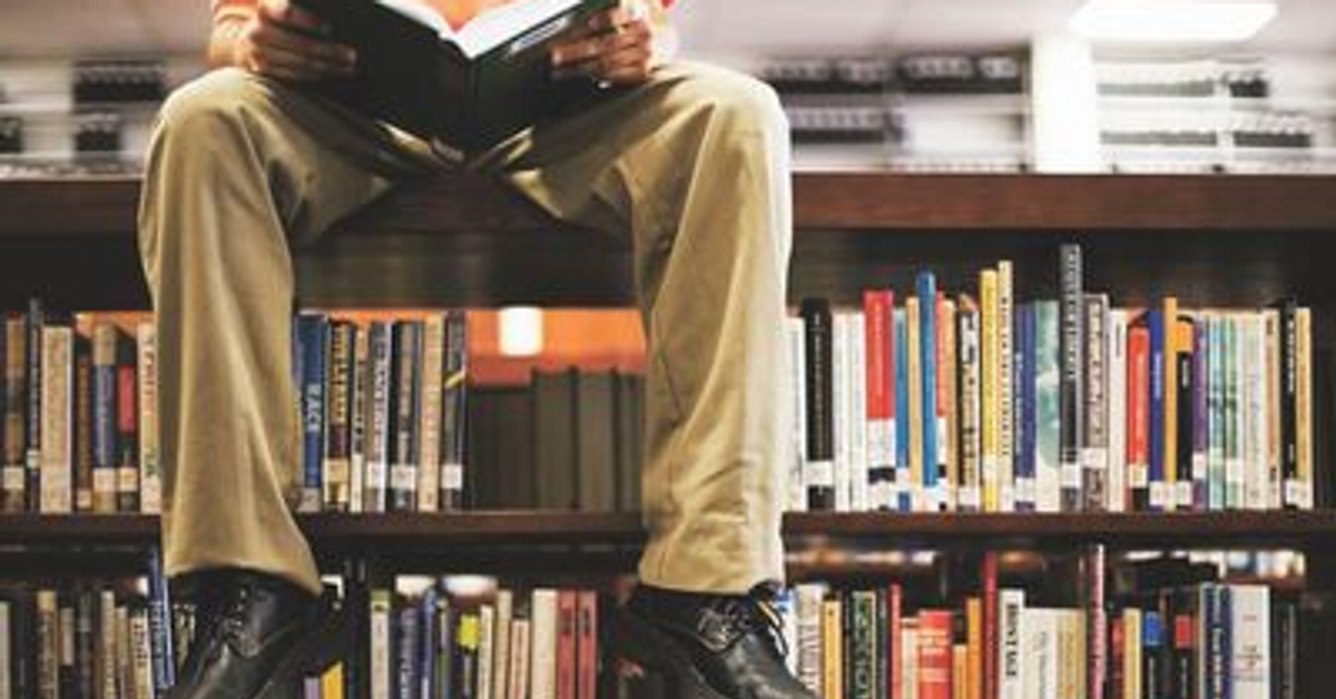 HyRead ebook 電子書店-如果事與願違, 相信上天一定另有安排