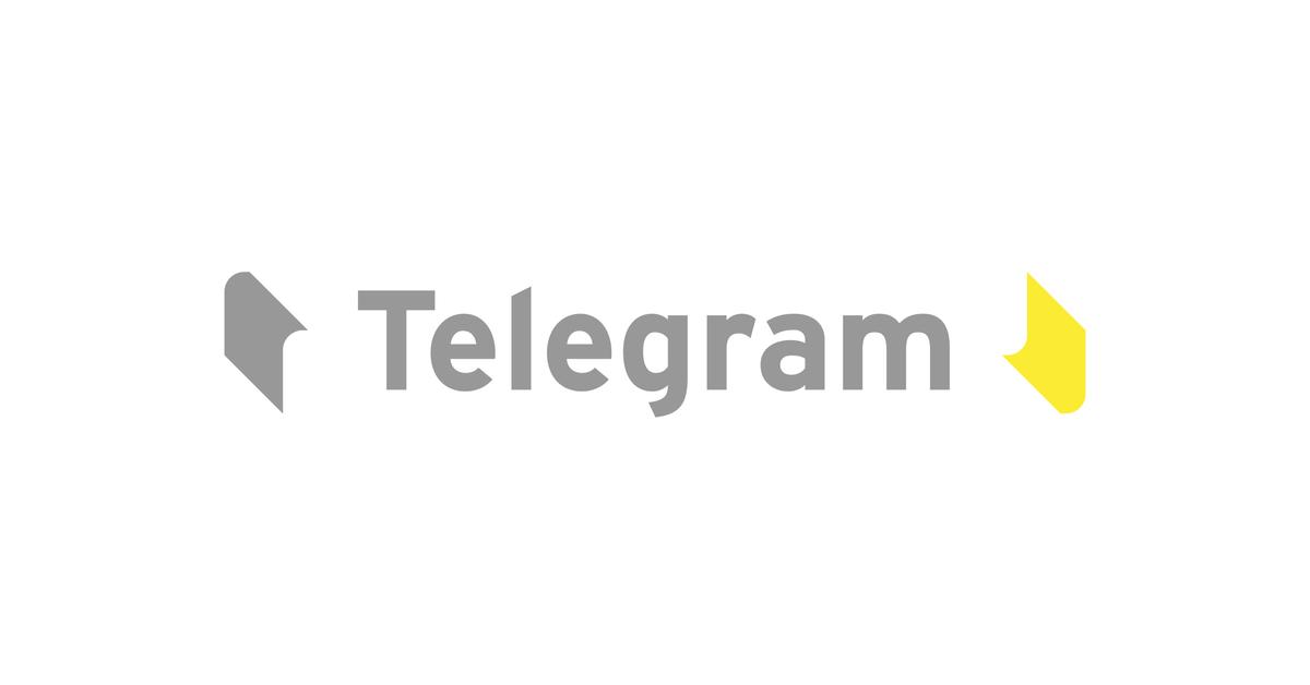 將來銀行 NEXT BANK|Telegram