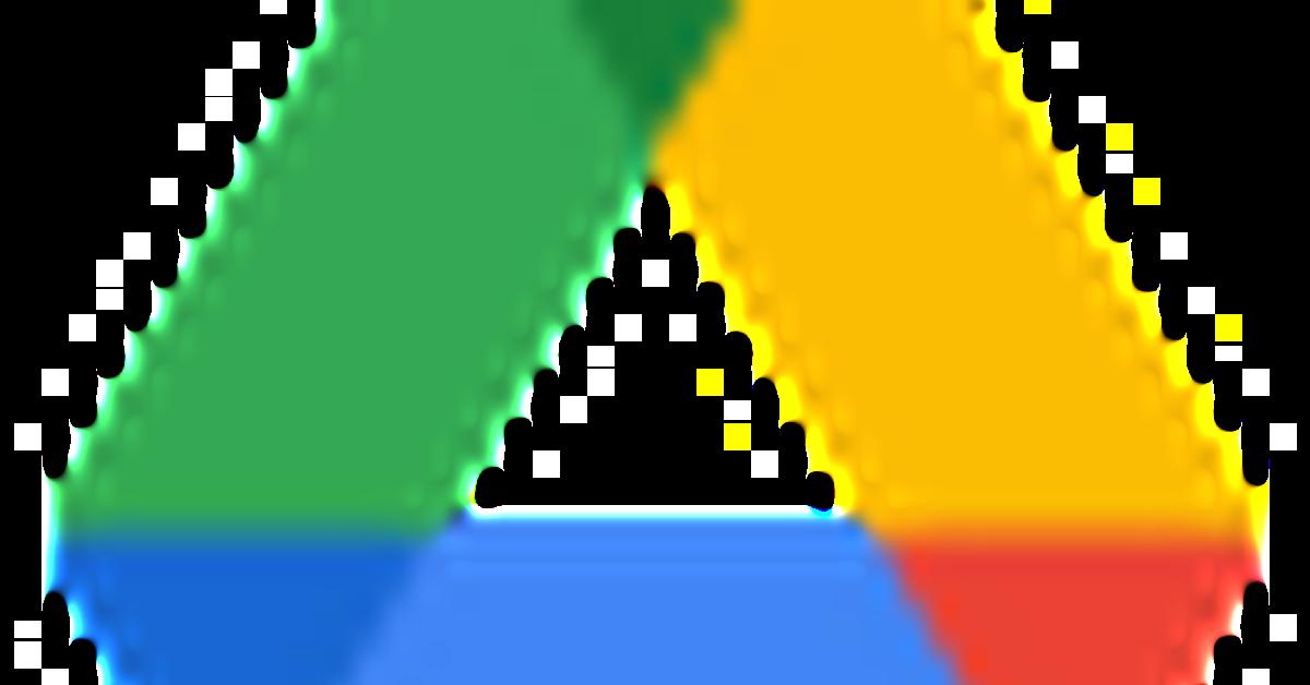 心旅行介紹懶人包 - Google Drive