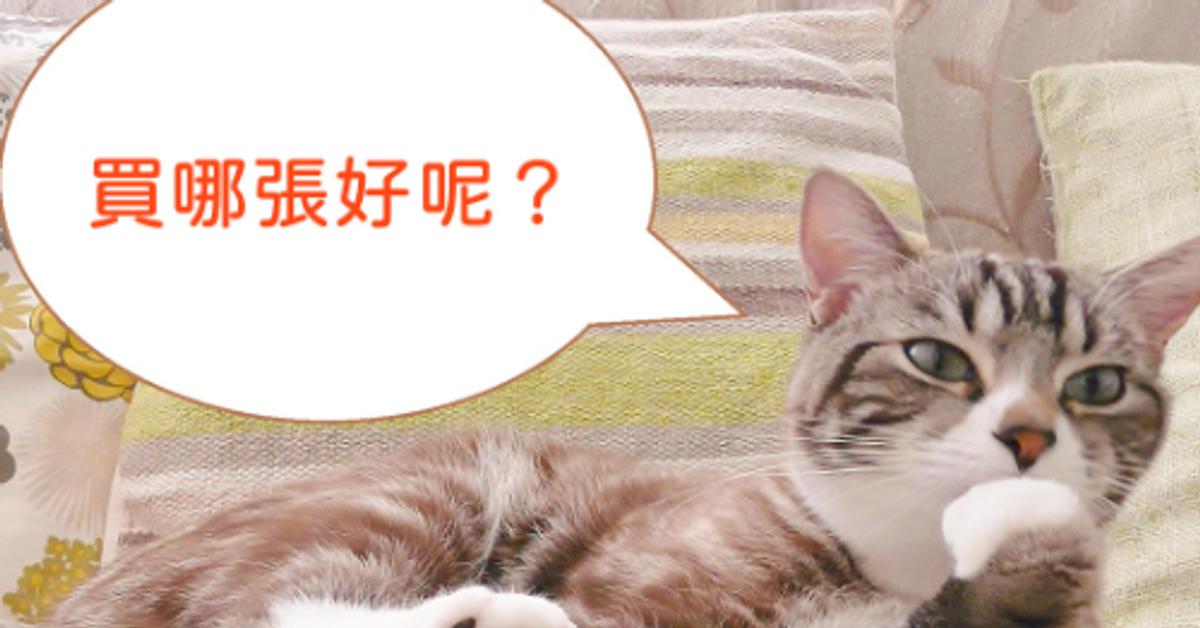 寵物保險 |台灣最完整的寵物險比較,挑選出最適合你家毛小孩的寵物保險。