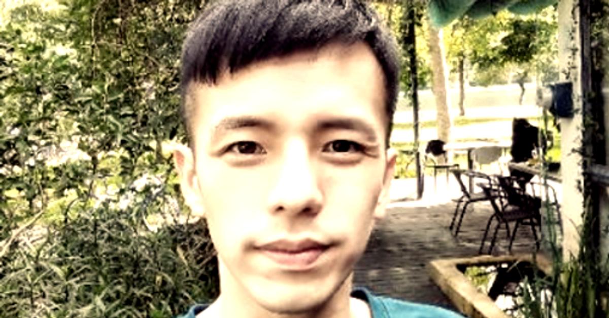 Wu心(吳景濱心理師) | 方格子