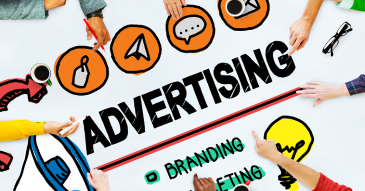 影響立 行銷 社群 電商 文案創作 完整實戰分享
