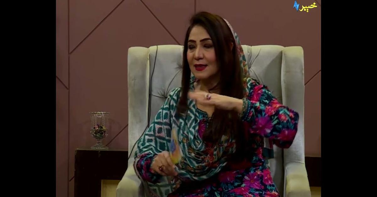 Beauty girl peshawar Pakistani Women: