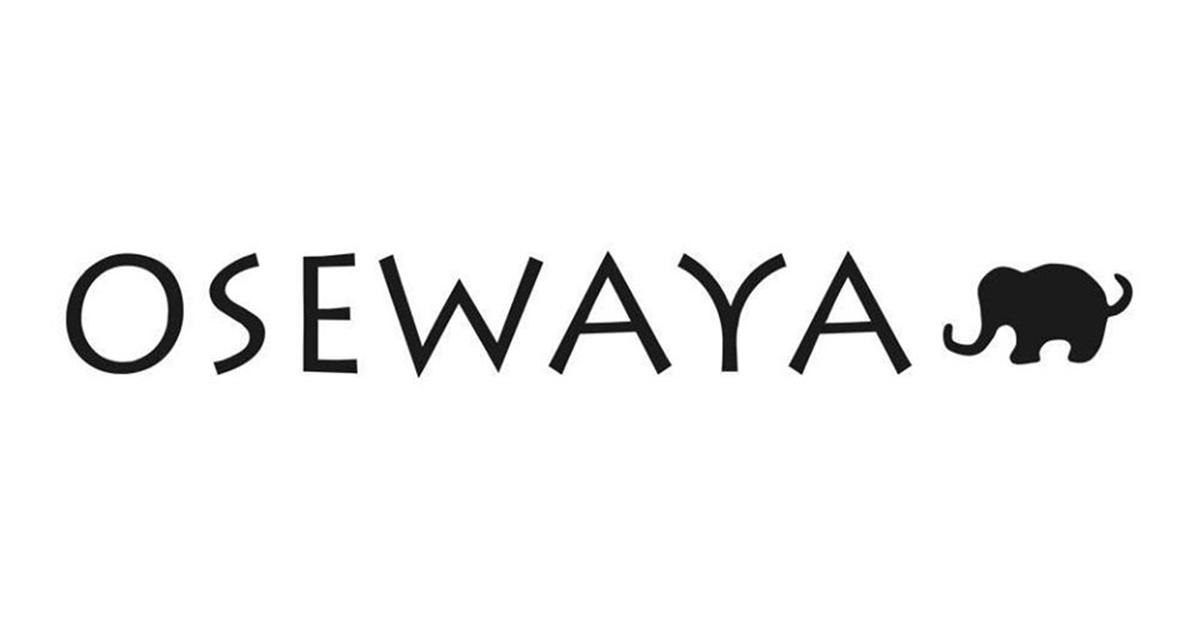 OSEWAYA線上商店