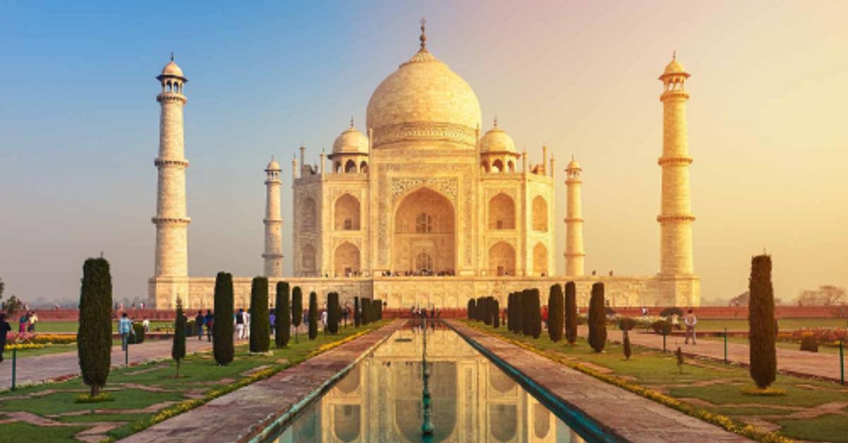 「赴印度投資商機」說明會