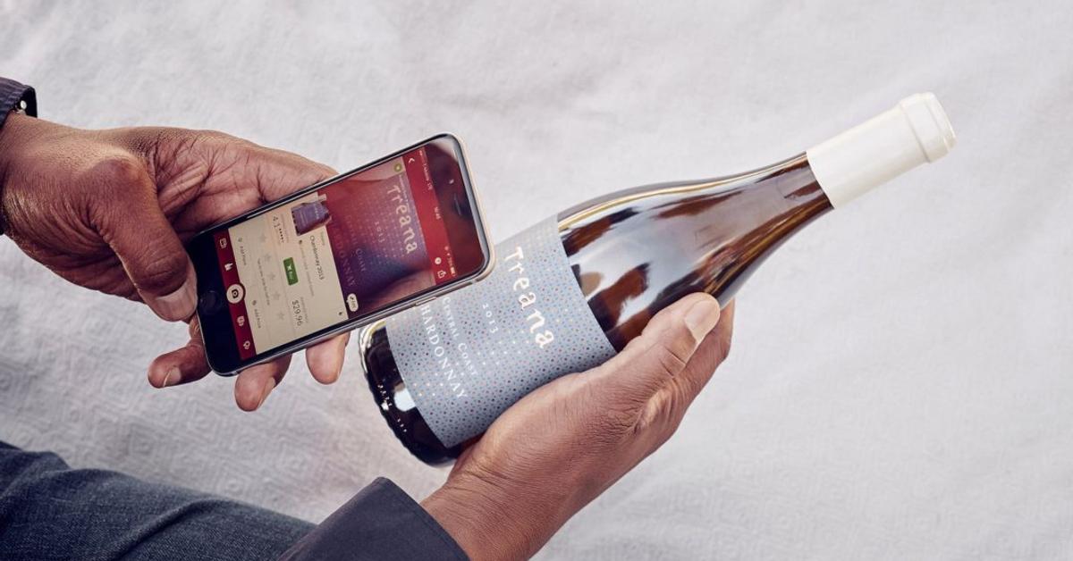 只知道吃牛排要配紅酒嗎?丹麥創業家打造「葡萄酒界的亞馬遜」,讓你在聚餐時成為最懂搭配的品酒達人! | 創新拿鐵