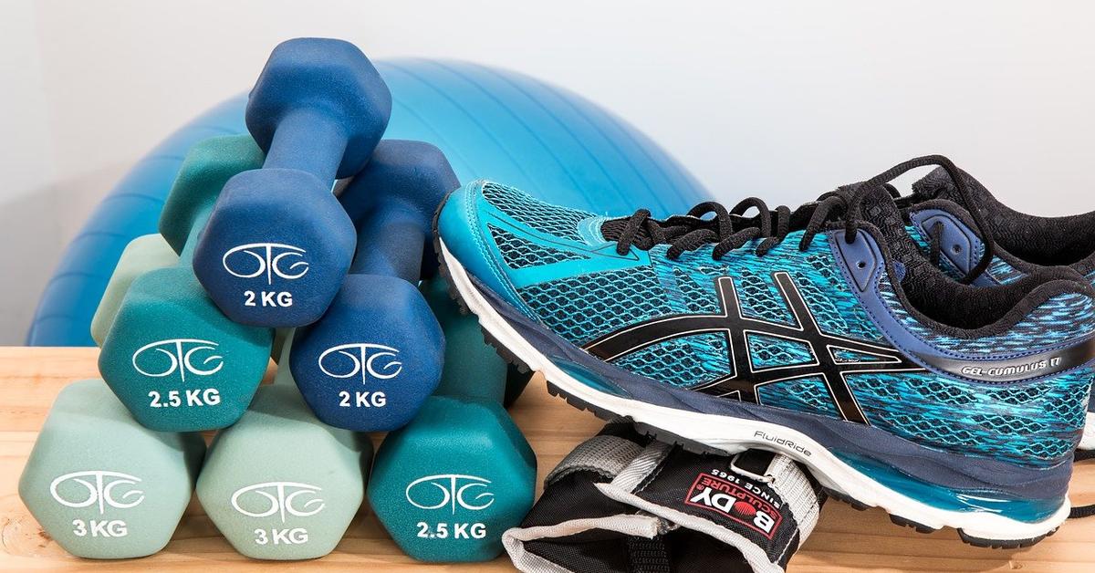 如何塑造會員體驗,提高健身房忠誠度?8個方法讓你一次掌握!