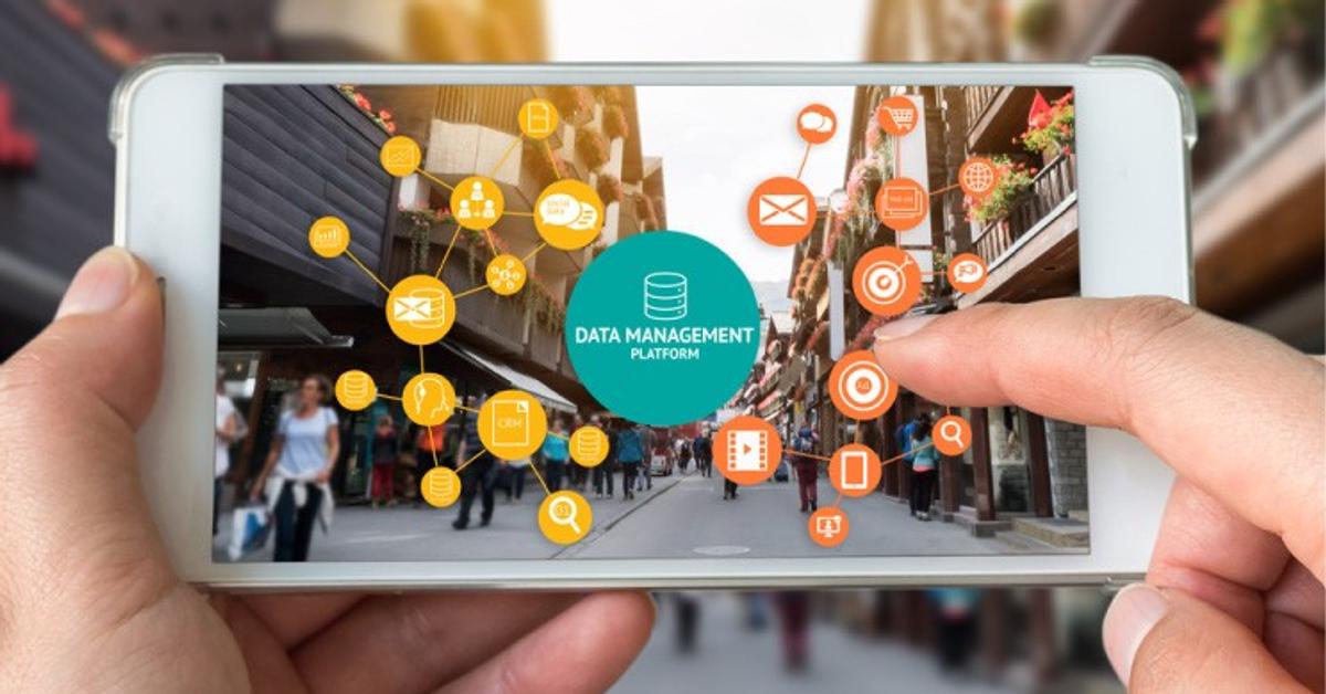 七大數位行銷關鍵議題,與新世代同行 - Verizon Media看見數位行銷力