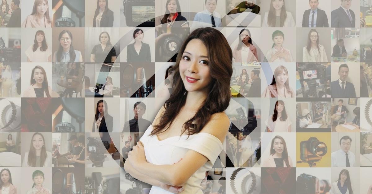 台灣50創業之星 | 創業專訪 | 線上遴選報名【2021年第4季】