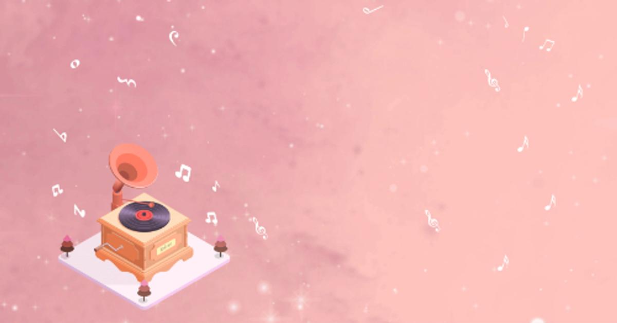 VANNINA VESPERINI|三月女王月的單曲循環