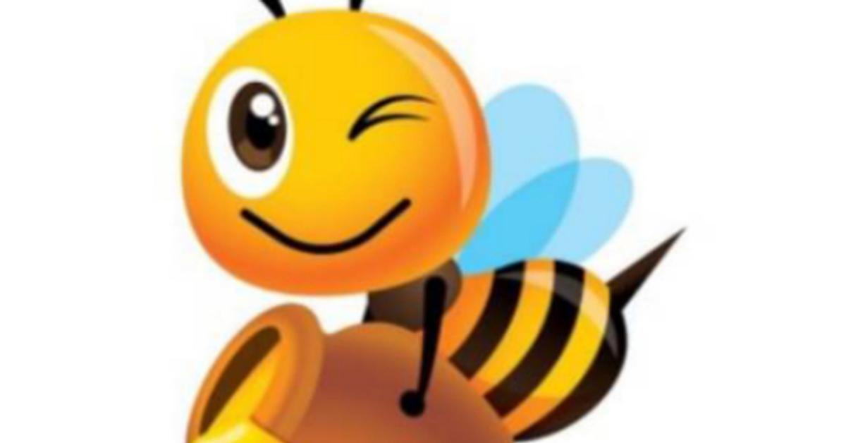 Bee 蜜蜂跑跑腿