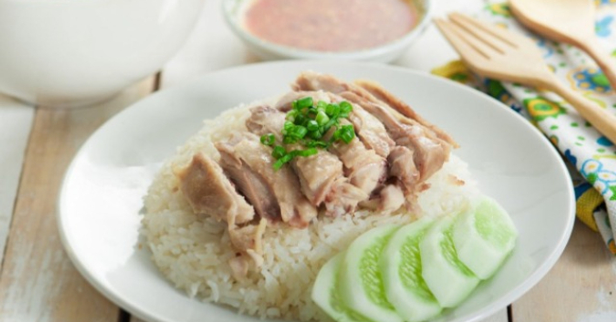 想要安心有保障 就吃國產雞!| 台灣大紀元