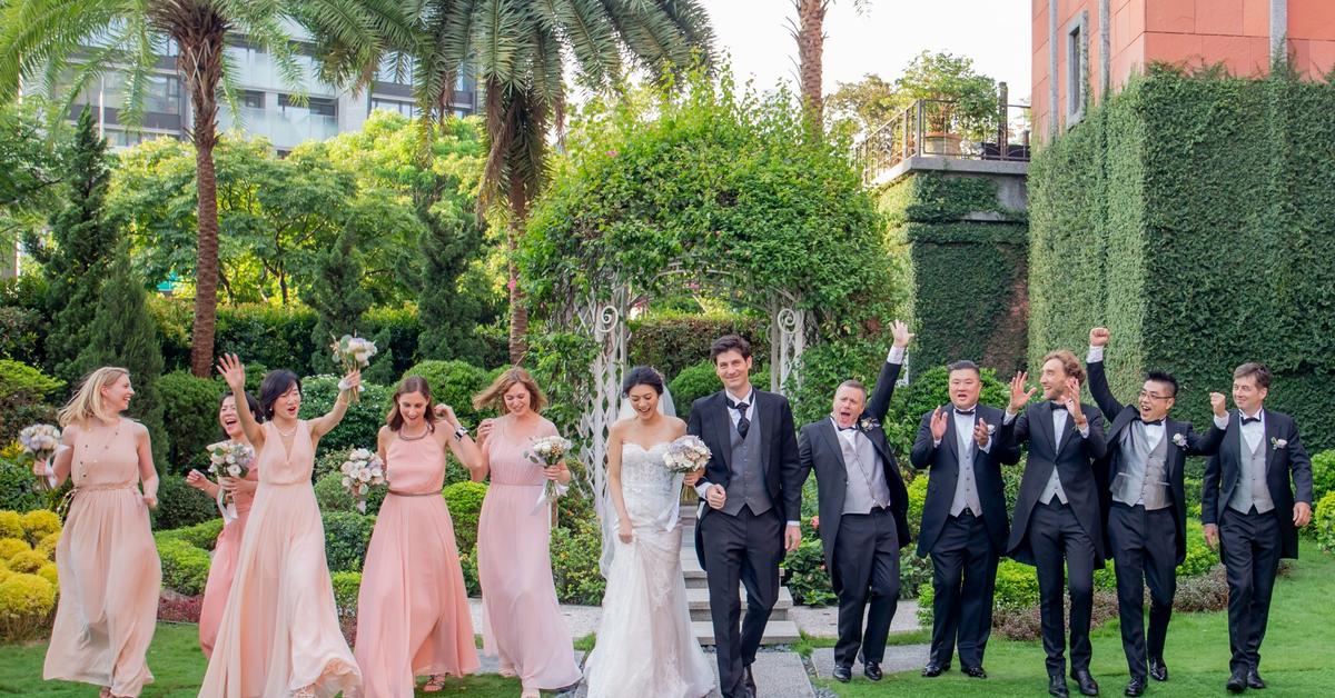 台北維多麗亞酒店婚攝,來場空中池畔婚禮打造浪漫英式戶外婚禮! | AppleFace臉紅紅攝影/婚禮攝影/婚紗攝影/台北婚攝/海外婚紗婚禮